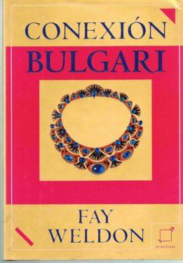 conexion-bulgari