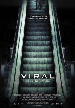 viral-914499582-large
